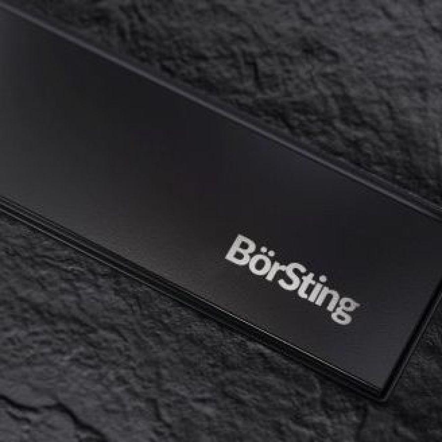 BörSting Softboard/Softbench und Naomi